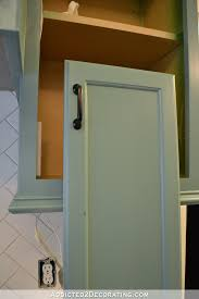 Black Kitchen Cabinet Hardware Teal Kitchen Cabinet Progress Plus Cabinet Hardware Black Or