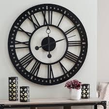 100 wall clock harrington house wall clocks wall decor home