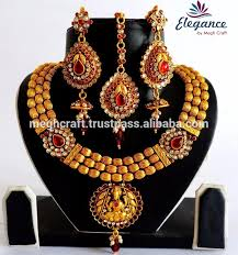 south jewellery designers indian temple jewellery sets indian temple jewellery sets