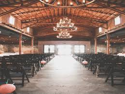 wedding venues atlanta ga welcome to gala events facility marietta event venue atlanta