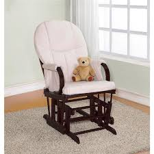Ikea Rocking Chairs For Nursery Ikea Rocking Chair For Nursery Home Decor Ikea Best Ikea
