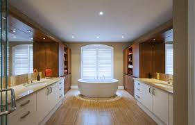 interior designers kitchener waterloo bathroom renovation ideas photo gallery pioneer craftsmen