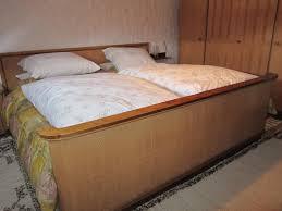 schlafzimmer gebraucht schlafzimmer gebraucht münchen die beste inspiration für ihren