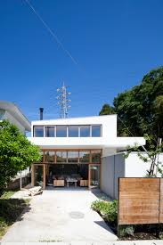 houses architecture and design in japan archdaily