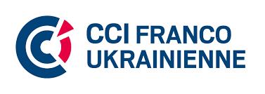chambre de commerce internationale exporter s implanter en cci international