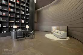 home interiors collection interior design cool armani home interiors cool home design