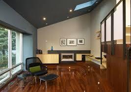 choose best vaulted ceiling lighting modern ceiling reno project painted vaulted ceilings colour works best dma homes