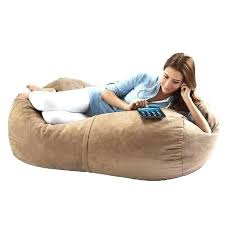big joe bean bag lounger u2013 digitalharbor