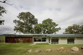 Awesome Rural House Plans Australia Escortsea At Australian