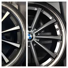 lexus independent specialist yorkshire some beautiful mag repairs before u0026 after pinterest milton