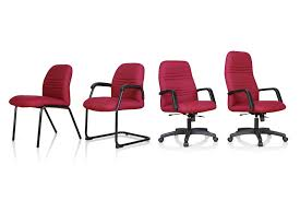 Durian Office Chairs Price List Office Chairs Best Ergonomic Premium And Executive Designer
