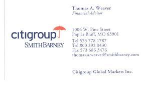 citi business card login citibusiness card contact best business cards