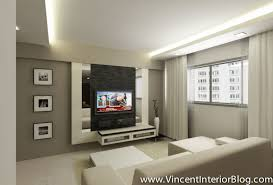 home design ideas hdb living room design behome design concept room hdb living ideas