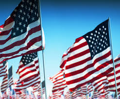 American Flag 1845 Veterans Day Flag U2013 Usa Flag Images Pictures Wallpaper Happy
