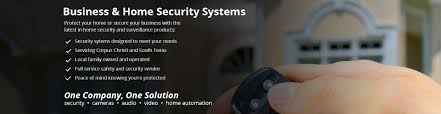 adt home security systems surveillance home business