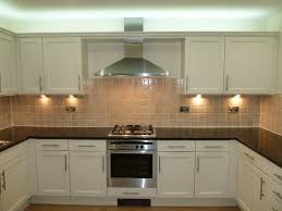 kitchen furniture unusual kitchen cupboard paint colours best