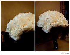 Wedding Flowers Hampshire Lainston House Wedding Wedding Flowers Wedding Bouquets Details
