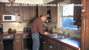 cabinet kitchen cabinets in atlanta ga cheap kitchen cabinets
