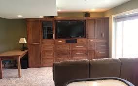 basement renovations calgary basements renew renovations