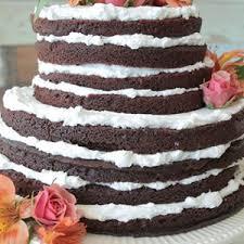 small wedding cakes 30 small wedding cakes with big impact bridalguide