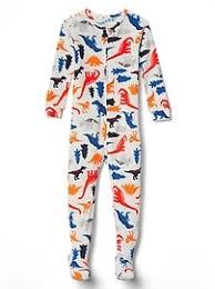 toddler boy sleepwear at babygap gap