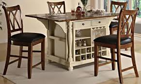 kitchen accent furniture kitchen carts two tone kitchen island with leaves kitchen