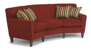 Flexsteel Sofas Prices Flexsteel Digby Sofa Prices Best Home Furniture Decoration