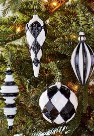 ideas for classic christmas tree decorations happy 729 best happy images on natal nativity