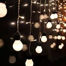 Fairy Lights Amazon Harbor Freight Has Them For Cheap So Do Most Home Improvement