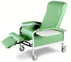 33 best patient chairs images on pinterest chair chairs and