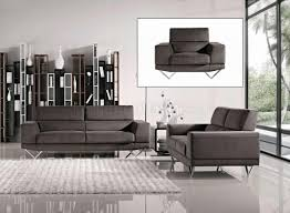 Modern Fabric Sofa Sets Luxury Modern Fabric Sofa Set 19 Cloth Designs Awesome Cover For