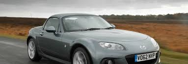 mazda roadster mazda mx 5 roadster coupe review car keys