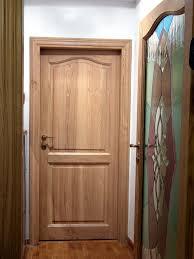 porte in legno massello porte porte classiche porte in legno massello porte da interni