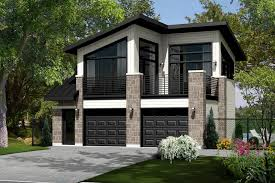 contemporary style house plans contemporary style house plan 1 beds 1 00 baths 490 sq ft plan