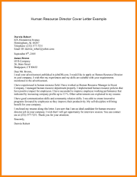 caign manager cover letter 28 images retail district manager
