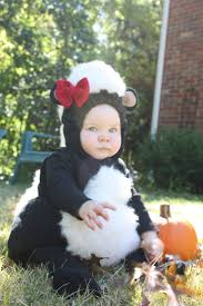 halloween costumes babies 41 best baby halloween costumes images on pinterest baby