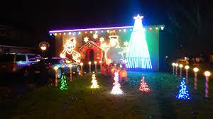 news 1130 u0027s 2016 christmas lights and events spotter news 1130