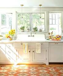cheap farmhouse kitchen sink farm kitchen sink with farmhouse kitchen cabinets country kitchen