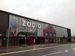 zodio chambourcy atelier cuisine magasin zodio a chambourcy alto ingenierie