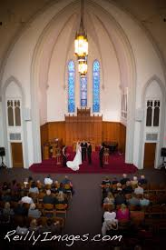 wisconsin wedding venues 172 best wisconsin wedding venues images on wisconsin