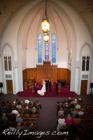 Wedding Photographers Madison Wi 172 Best Wisconsin Wedding Venues Images On Pinterest Wisconsin