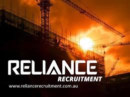 reliance recruitment linkedin