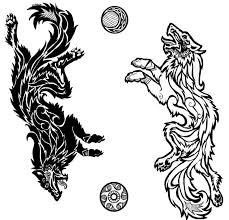 best 25 norse ideas on viking tattoos nordic