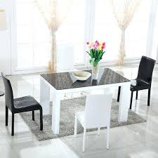 table de cuisine chez but table et chaise de cuisine but table de cuisine but galerie et