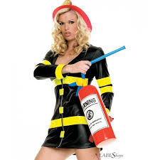 Inflatable Halloween Costumes Kids A1500 Inflatable Fire Extinguisher 900x900 Jpg