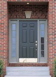 32x80 Exterior Door Doors Amazing 32 Exterior Door 32x80 Exterior Door Opening