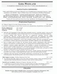 resume templates 2015 administrator resume office office administrator resume objective 736 znvlcs