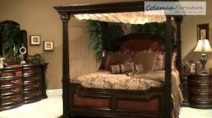 Fairmont Designs Bedroom Set Grand Estates Bedroom Collection By Fairmont Designs