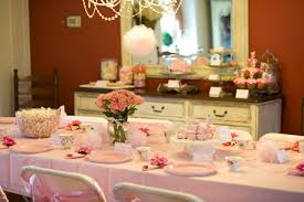 tea party table and chairs fairy princess tea party ruby is 4 chickabug
