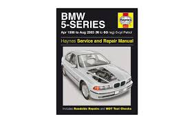 were is my diagnostics port bmw e39 5 series diagnostic port